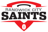 Randwick City Saints